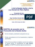Promoción_de_la_Banda_Ancha_y_de_la_Red_Dorsal_de_Fibra_Óptica-PD-29052012