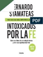 Intoxicados Por La Fe Stamateas Copia[1]