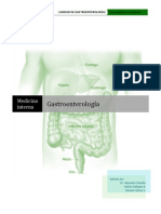 06 Cancer Gastrico