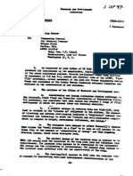 32294188-Flying-Saucer-Analytical-Report-2-September-1947.pdf