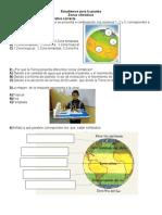 Para Estudiar Zonas Climc3a1ticas3 (1)