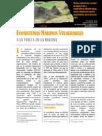 ecosistemas vulnerables.pdf