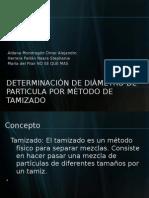 56929666-Tamizado