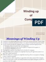 Winding Up (7)