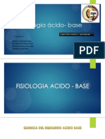 Equilibrio Acido-Base 1.pptx