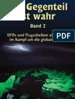 18527439 Johannes Jurgenson Das Gegenteil Ist Wahr Band II
