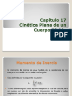 DINAMICA_2-17