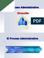 elprocesoadministrativoetapadedireccion-111201090057-phpapp02
