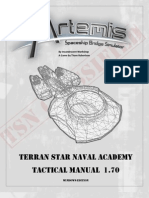Artemis_Manual_latest.pdf
