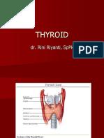 Kul9 Pk Tiroid Dr.rini