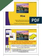 07-Hive-01.pdf