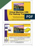 00-Overview_01-VM.pdf