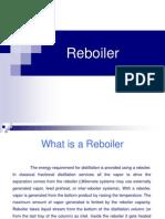 new reboiler.ppt