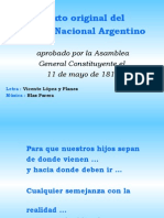 Himno_Argentino
