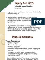 corporatetaxplanning-120913093217-phpapp01