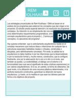 fraga-fernandez (koolhaas)