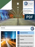 130814_TUV_SUD_Lighting_Services.pdf