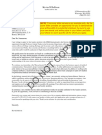 2011 Fall Cover letters for Web.pdf