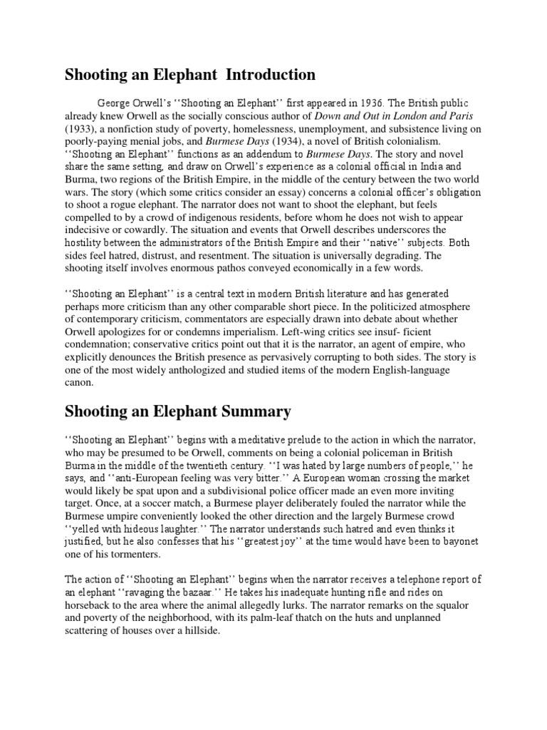 descriptive essay about a person structure