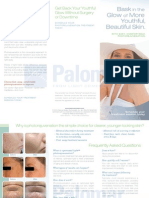 PhotoRejuvenation-brochure-Watermarked.pdf