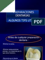 preparacionesdiplomadointestetica-111024225628-phpapp02