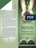 Coperta Madison - Final (1)