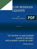 liquidos[1]