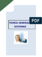 trabajo_de_sistemas_aumentado[1]