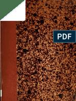 Abbildungen Und Beschreibungen Von Pflan - Unbekannt