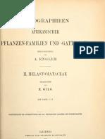 monographieenafr02engl - Unbekannt