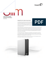 Slim Portable Data Sheet Ds1760!2!1302 Apac