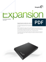 Expansion Portable Data Sheet Ds1762!4!1208gb