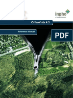 ReferenceManual OrthoVista (English) 45