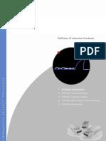 Fin Fisher surveillance malware sales brochure.