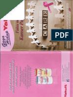 Yakult Fact Sheets.pdf