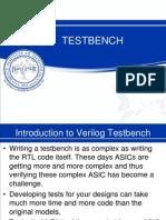 Testbench_ECECPE_pt1
