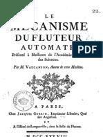 N0108299_PDF_1_-1DM