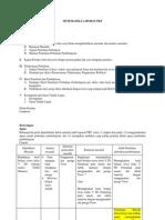 sistematika-laporan-pkp