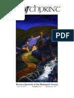 mythprint-367-zre5hrwz71ptasiq.pdf
