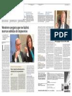 ABC 13-04-2013-Página Doble 1 y 2-MADRID