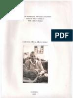 Monografia Zélia Scholz 1991