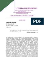 SUPLEMENTO ABRIL 2012.pdf
