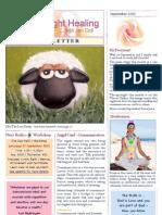 Rose of Light Healing Newsletter September 2013  .pdf
