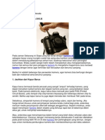 KK 03 Merawat Peralatan Multimedia