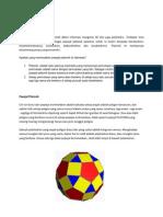 49255256-Platonik-Archimedes.pdf
