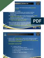 pedoman-pkp-21