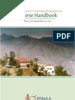 111Ind Handbook