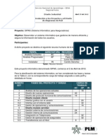 Proyecto SIPAS (1).pdf