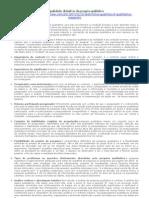 10 Qualidades Distintivas Da Pesquisa Qualitativa