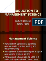 11management-science-1231407621577461-2